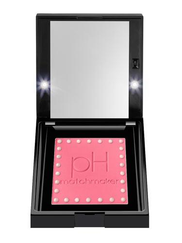 Physicians Formula pH Matchmaker Powdered Blush