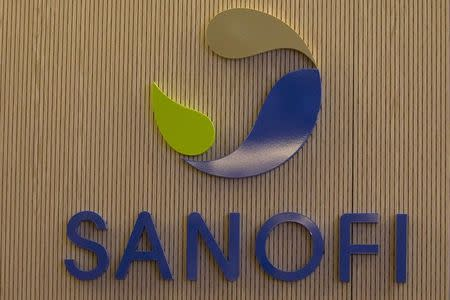 Sanofi diabetes drug Toujeo wins EU green light, pricing in focus