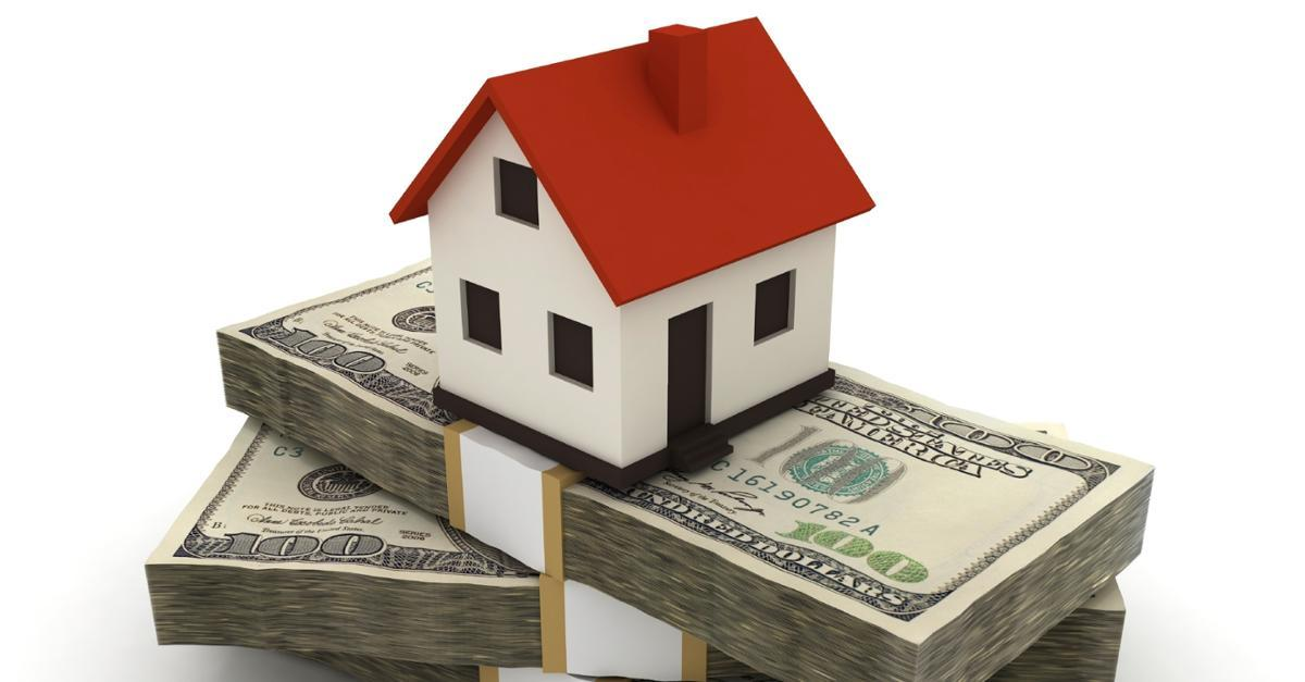 The Refinancing Plan Banks Don't Want You To Know