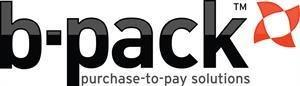 B-pack Announces Strong Q2 2013 US Results