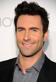 Adam Levine | Photo Credits: Dimitrios Kambouris/WireImage