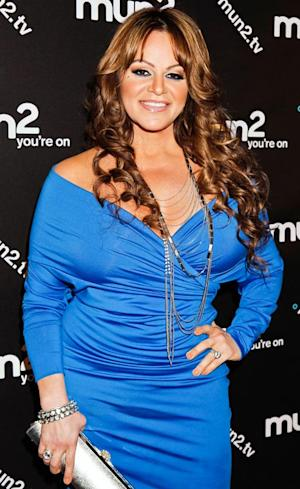 "Jenni Rivera's Brothers: ""We Still Have Hope"" That She Survived the Plane Crash"
