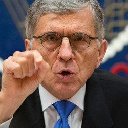 Chairman Wheeler Predicts FCC Will Beat Legal Challenge To Net Neutrality