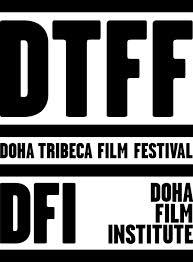 Global Showbiz Briefs: Tribeca & Doha End Partnership; ITV Studios Global; Unifrance; DreamWorks Animation In Macau