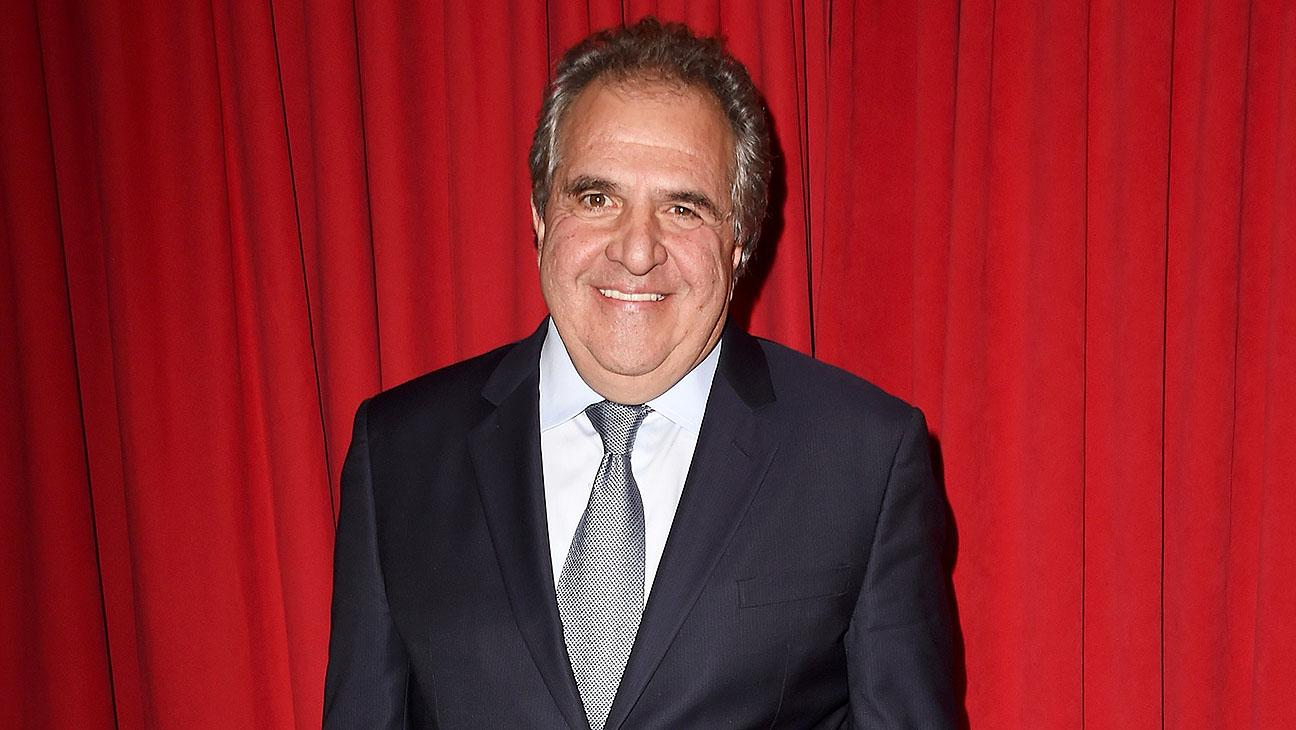 Fox Shake-Up: Jim Gianopulos Plots Next Move as Suitors Come Calling