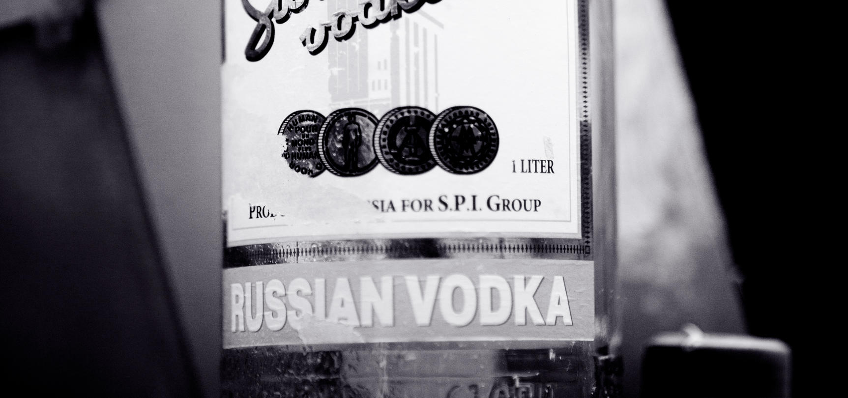 How to Engage With Millennials? Stoli Vodka Puts Stock in Authenticity