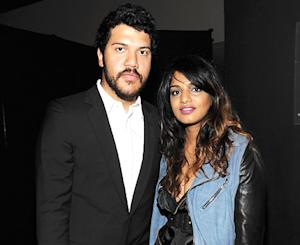 M.I.A. Custody Drama: Rapper Accuses Billionaire Ex-Fiance Benjamin Bronfman of Trying to Take Her Son Away From Her
