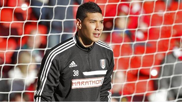 League One - Etheridge back at Crewe Alexandra