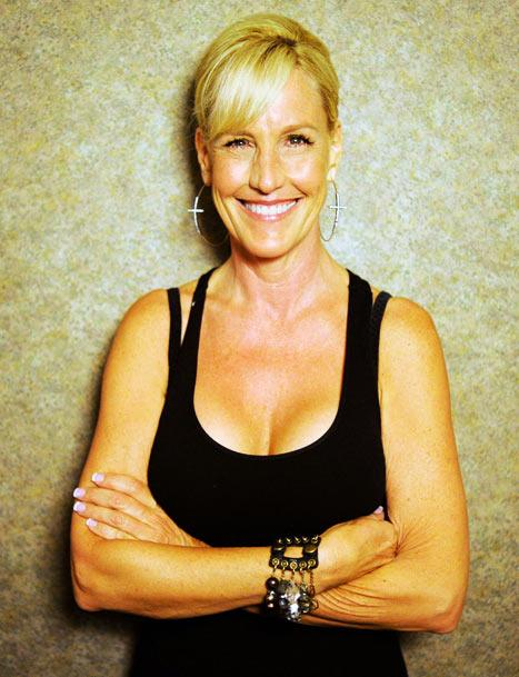 Erin Brockovich Arrested for DUI While Operating a Boat