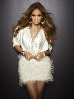 Jennifer Lopez: Not Missing 'American Idol' Yet