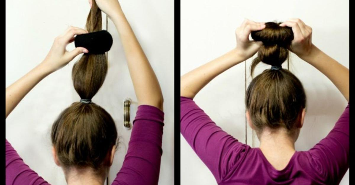 7 Heatless Ways To Curl Your Hair