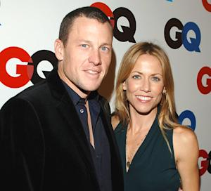 "Sheryl Crow on Ex Lance Armstrong's Dope Confession: ""The Truth Will Set You Free"""