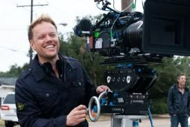 'Pitch Perfect' Helmer Jason Moore In Tune With Tina Fey For Uni Comedy 'The Nest'