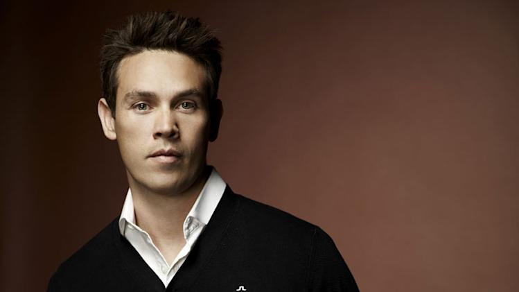 "Kevin Alejandro stars as Jesus Velasquez in ""True Blood."""