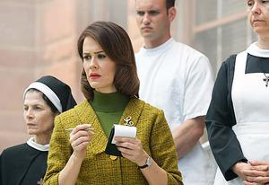 Sarah Paulson | Photo Credits: Michael Yarish/FX
