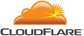 CloudFlare Sees Explosive Growth in 2013: Passes 1.5 Million Customers, Revenue Up 450%, Network Capacity Quadrupled