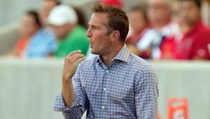 "Report: Jason Kreis ""almost 100 percent"" to NYCFC, Bob Bradley ""considering"" Vancouver Whitecaps"