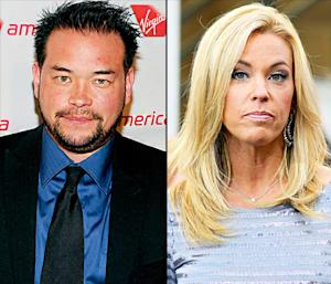 "Jon Gosselin Slams Kate Gosselin In New Interview, Calls Ex-Wife's Tweets ""Disgusting and Awful"""