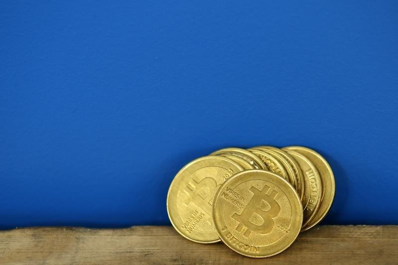 Former U.S. agents charged for bitcoin theft during Silk Road probe