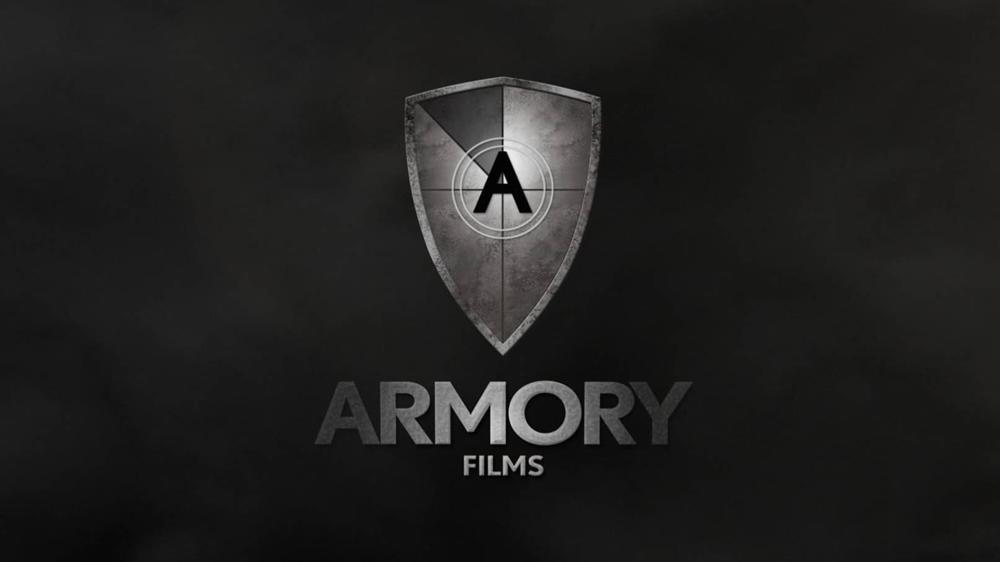 Tyler Marceca Sells Specs to Armory Films and Endurance Productions