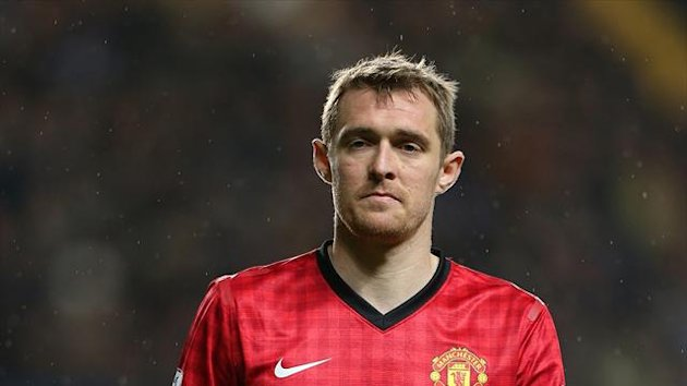 Darren Fletcher will miss the start of the season after undergoing surgery