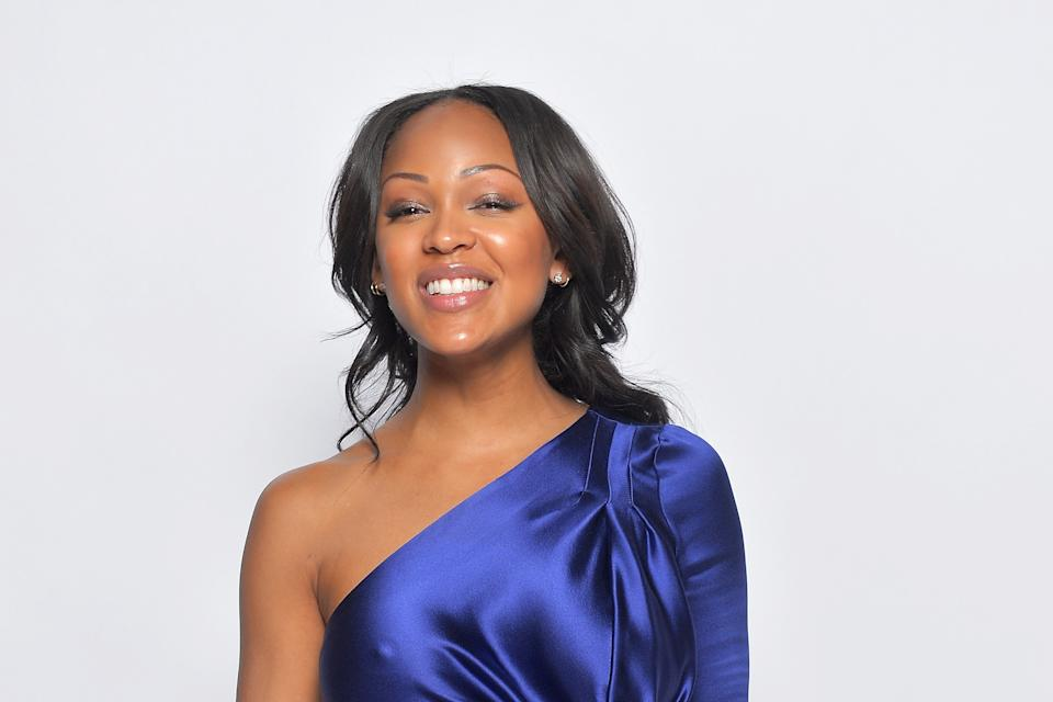 44th NAACP Image Awards - Portraits