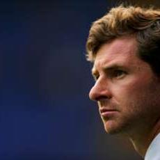 Greg Stobart: Why Spurs had to sack Villas-Boas