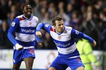 Premier League Preview: Reading - Sunderland