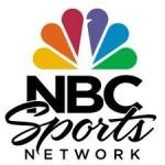 NBC And Yahoo Plan Sports Programs To Run On TV and Internet