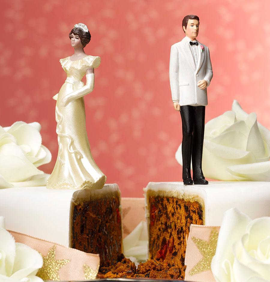 6 Relationships That Are Ruining Your Marriage