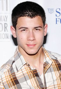 Nick Jonas | Photo Credits: …