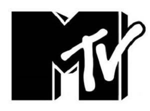MTV, CMT and VH1 to Showcase New Musical Artists on July 4