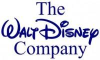 Disney Shareholders Group To Vote Against Bob Iger And Pay Plan At Annual Meeting