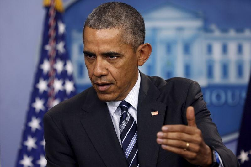 Exclusive - Obama to propose $2.5 billion tax credit for community college investment