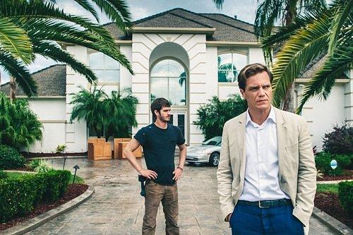 Florida-Set '99 Homes' Features New Orleans-Area 'Burbs