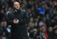 "Steve Kean, pictured in May 2012, quit as Blackburn Rovers manager on Friday, saying he'd been ""forced to resign"" with immediate effect due to his position becoming ""untenable"", in a statement issued through his lawyers"