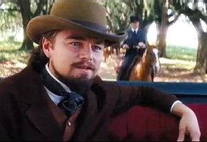 Django Unchained | Photo Credits: …