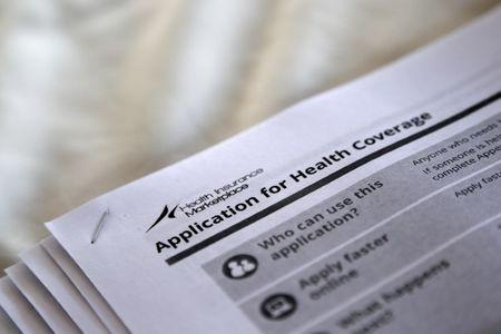 Researchers credit Obamacare with helping find early-stage cancer
