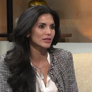 Joyce Giraud de Ohoven How She Became A Real Housewife