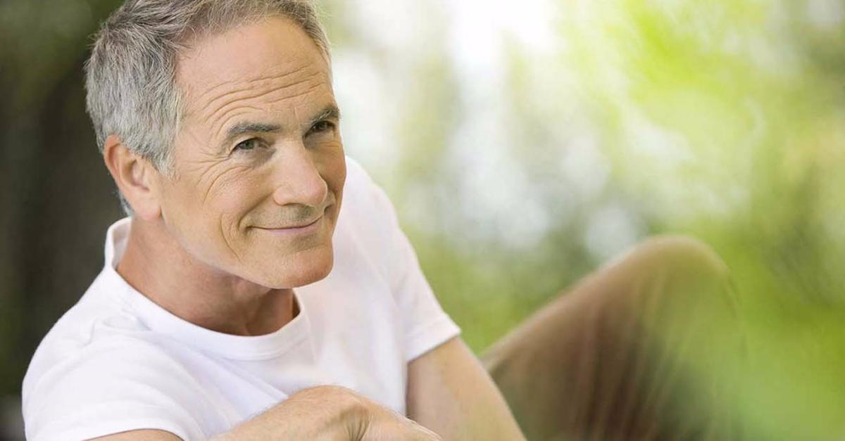 Symptoms and Treatments for Prostate Cancer