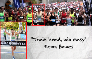 Building A Blog And Subscribers Is Just Like Training With Sean Bowes image Screen Shot 2013 01 30 at 11.06.12 PM