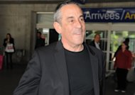 Procs Eric Zemmour : Thierry Ardisson fait appel