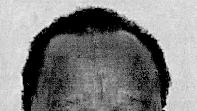 This Aug. 24, 2011 black-and-white booking photo provided Monday, Aug. 29, 2011 by the Framingham Police Department shows Onyango Obama, arrested in Framingham, Mass., for several infractions, including operating a motor vehicle under the influence of alcohol. He is the uncle of President Barack Obama. (AP Photo/Framingham Police Department)