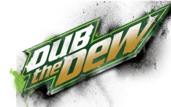 4chan Hijacking Effort to Name New Mountain Dew Drink