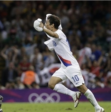 South Korea beats Japan 2-0 to get Olympic bronze The Associated Press Getty Images Getty Images Getty Images Getty Images Getty Images Getty Images Getty Images Getty Images Getty Images Getty Images