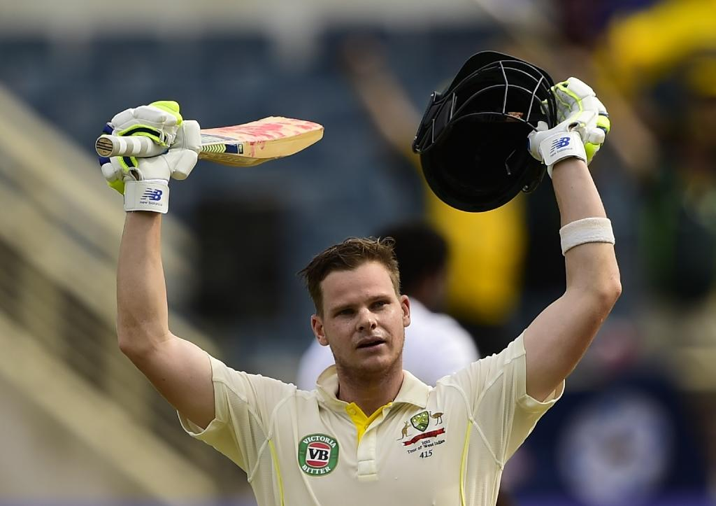 Captains say pink ball Tests have rosy future
