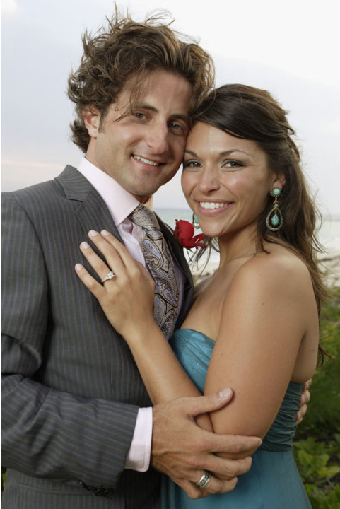 DeAnna Pappas and Jesse C&nbsp;&hellip;