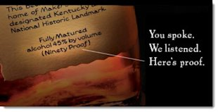 Maker's Mark: PR Debacle or Social Media Genius? image Makers Mark Facebook Cover Photo