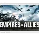 Zynga will launch Empires & Allies mobile version with realistic art