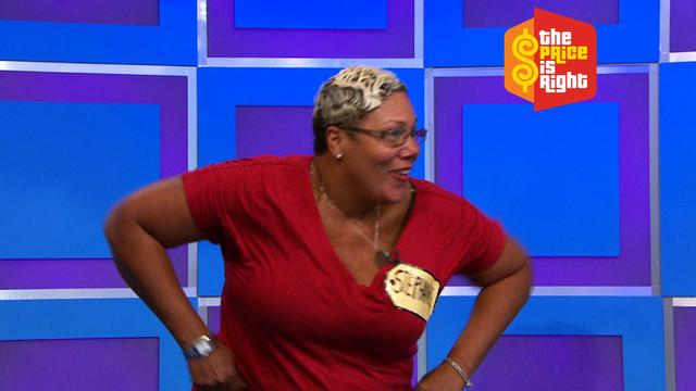 The Price Is Right - Chicken Dance